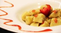 ristorante le mura_gnocchi