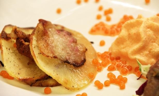ristorante le mura_patate