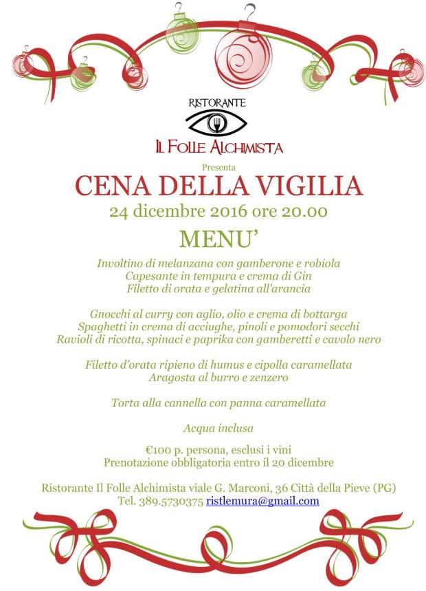 menu-natale-vigilia