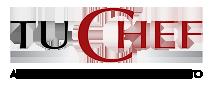 TUCHEF_logo